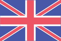 UK language