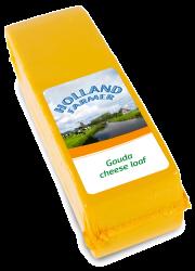 Dutch-Cheese-Loaf