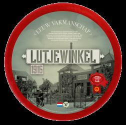 Lutjewinkel-Old