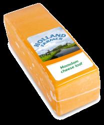 Maasdam-Cheese-Loaf